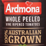 20150908_Ardmona_Tomatoes_Small