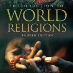 20160802_Introduction-to-World-Religions_Square