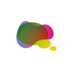 Adam Dimech online logo