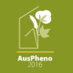 auspheno-2016-logo
