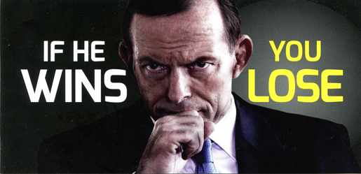 australia_elections_2013_he-wins-you-lose
