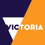 brand_victoria_2015_square