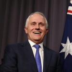 malcolm-turnbull_victory