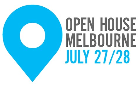 open-house-melbourne-2013