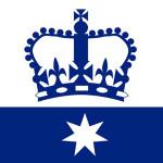 vic-gov-crown
