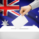 voting_australia_2016