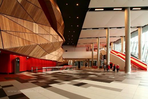 Interior Design Campbelltown