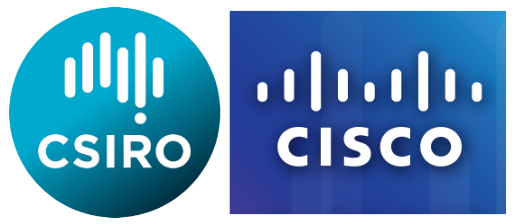 a history of cisco systems in information technology Cisco systems, inc engages in the design, manufacture, and sale of internet protocol based networking products and services related to the communications and information technology industry.